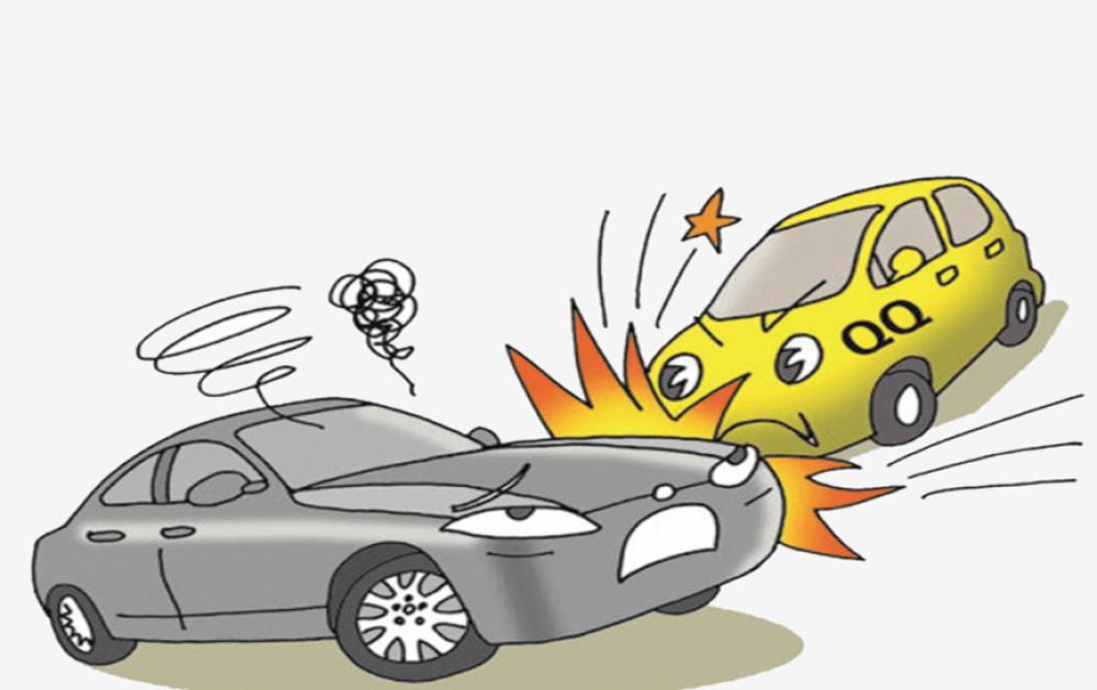 Bảo hiểm ô tô là gì?