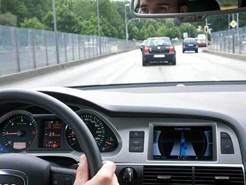 hướng dẫn kỹ thuật lái xe số sàn