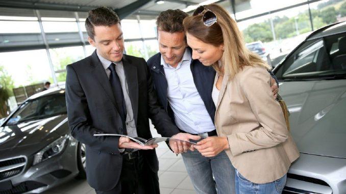 phí công chứng hợp đồng mua bán xe ô tô