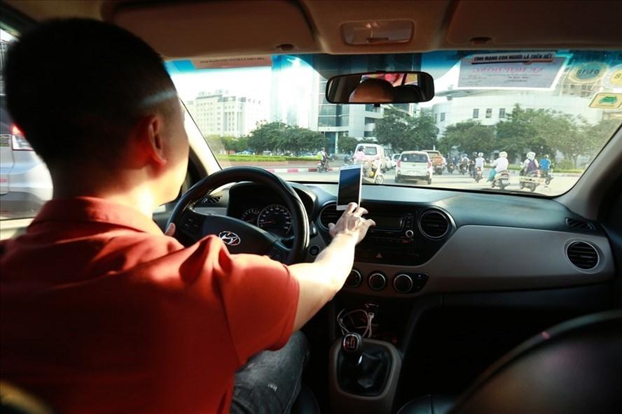 Tiêu chuẩn học bằng lái xe hạng C