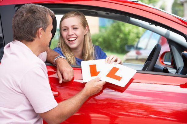 Đăng ký học bằng lái xe b2
