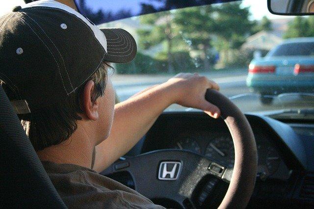Nên học lái xe b2 ở đâu