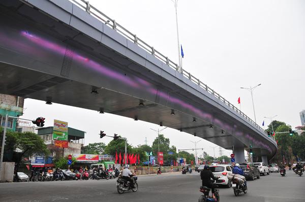 đường cao tốc xe máy có được đi không