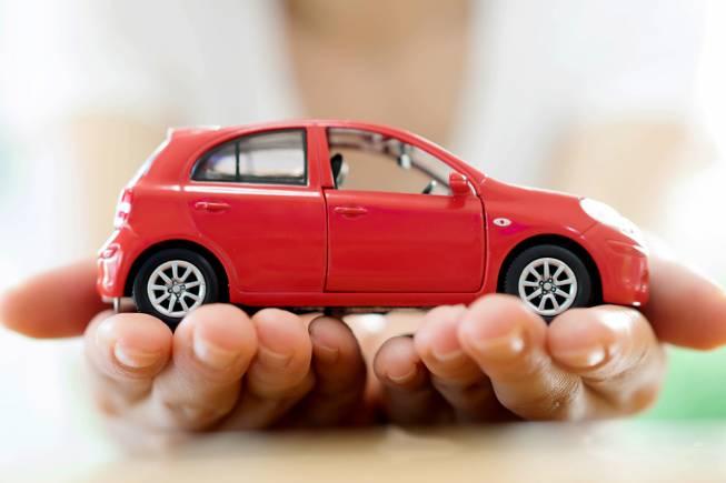 Những lưu ý khi mua xe ô tô cũ