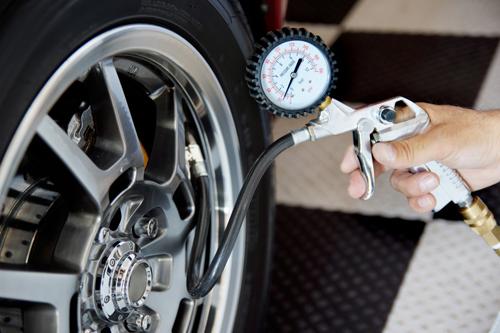 Cách kiểm tra xe ô tô hao xăng chuẩn xác